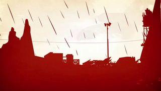 Resistance 3 - Historia