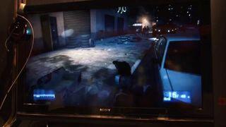 Battlefield 3 en cooperativo - Vandal TV GC 2011