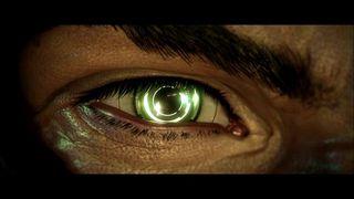 Deus Ex: Human Revolution - Documental