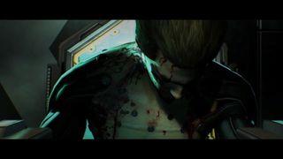 Deus Ex: Human Revolution - El Eslab�n Perdido