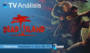 Videoan�lisis Dead Island - Videoan�lisis