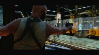 Max Payne 3 - Tr�iler