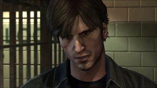 Silent Hill: Downpour - Korn Tr�iler