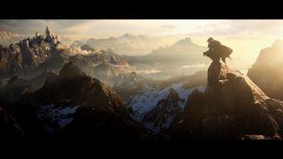 Assassin's Creed Revelations - Tr�iler E3 Extendido