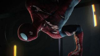Spider-Man: Edge of Time - Lanzamiento