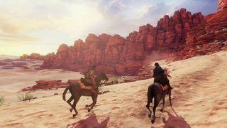 Uncharted 3: La traici�n de Drake - Anuncio de TV