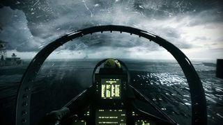 Battlefield 3 - Lanzamiento