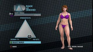 Saints Row: The Third - Jugabilidad (2)