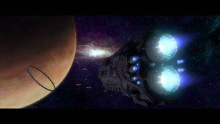 Halo: Combat Evolved Anniversary - Lanzamiento