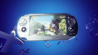 PS Vita - Juegos y caracter�sticas