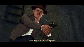L.A. Noire: La Edici�n Completa - Lanzamiento