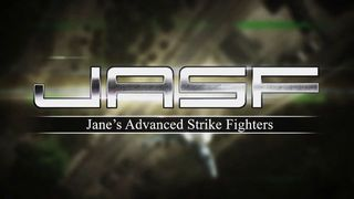 Jane's Advanced Strike Fighters - Tr�iler
