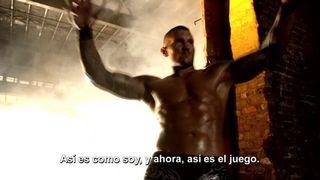 WWE 12 - Lanzamiento