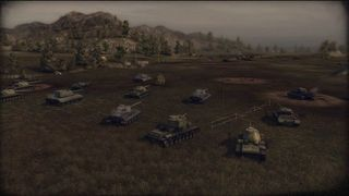 World of Tanks - Novedades