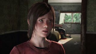The Last of Us - Tr�iler