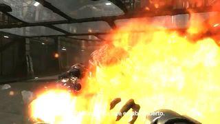 Duke Nukem Forever - El doctor que me clon�