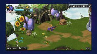 Skylanders Spyro's Universe - Tr�iler