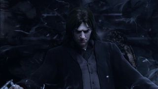 The Darkness II - Tr�iler cinem�tico
