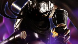 Ninja Gaiden Sigma Plus - Tr�iler
