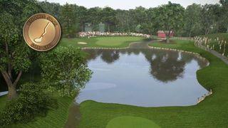 Tiger Woods PGA Tour 13 - Novedades