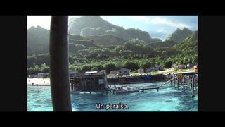 Far Cry 3 - Tr�iler