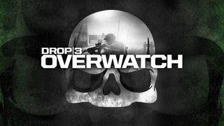 Call of Duty: Modern Warfare 3 - Overwatch