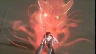 Naruto Shippuden: Ultimate Ninja Storm Generations - Zabuza