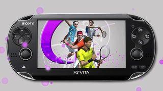 Virtua Tennis 4: Edici�n World Tour - Tr�iler