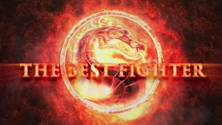 Mortal Kombat: Komplete Edition - Lanzamiento (2)