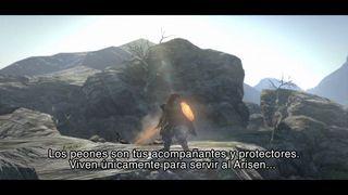 Dragon's Dogma - Peones (3)