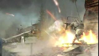 Call of Duty: Modern Warfare 3 - Content Collection 1 (2)