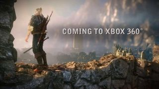 The Witcher 2: Assassins of Kings Enhanced Edition - Tr�iler (4)