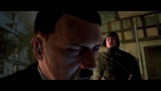 Sniper Elite V2 - Matar a Hitler