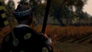 Total War Shogun 2: La ca�da de los Samur�i - Lanzamiento