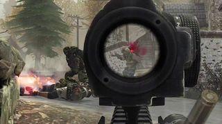 Ghost Recon: Future Soldier - Multijugador