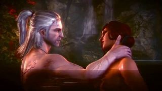 The Witcher 2: Assassins of Kings Enhanced Edition - Lanzamiento