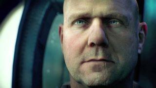 CryEngine 3 - Actualizaci�n 3.4