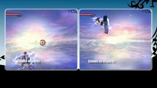 Kid Icarus: Uprising - Gu�a t�cnica