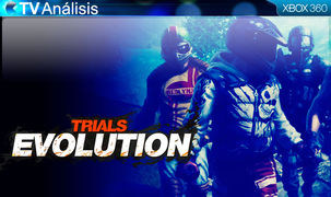 Videoan�lisis Trials Evolution