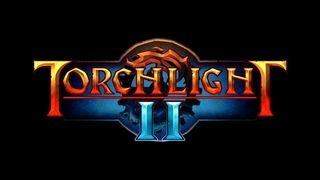 Torchlight 2 - Introducci�n de animaci�n