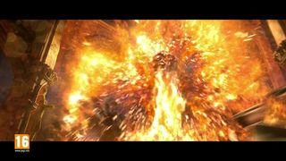 Diablo III - Anuncio