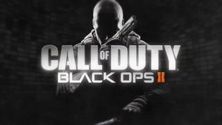Call of Duty: Black Ops II - Primer tr�iler
