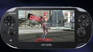 Mortal Kombat - Trajes cl�sicos de luchadoras