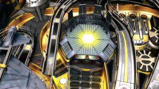 Marvel Pinball: The Avengers Chronicles - Tr�iler