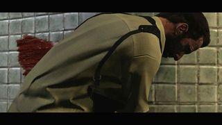 Max Payne 3 - Lanzamiento