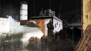 Ghost Recon: Future Soldier - Lanzamiento