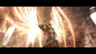 Diablo III - �Qu� es Diablo III?