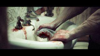 Hitman Absolution - Tr�iler E3 El Ataque de las Santas