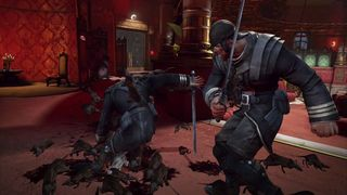 Dishonored - E3 2012