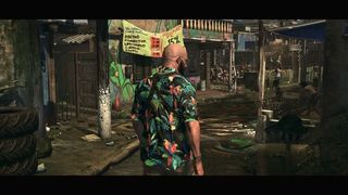 Max Payne 3 - Lanzamiento (2)